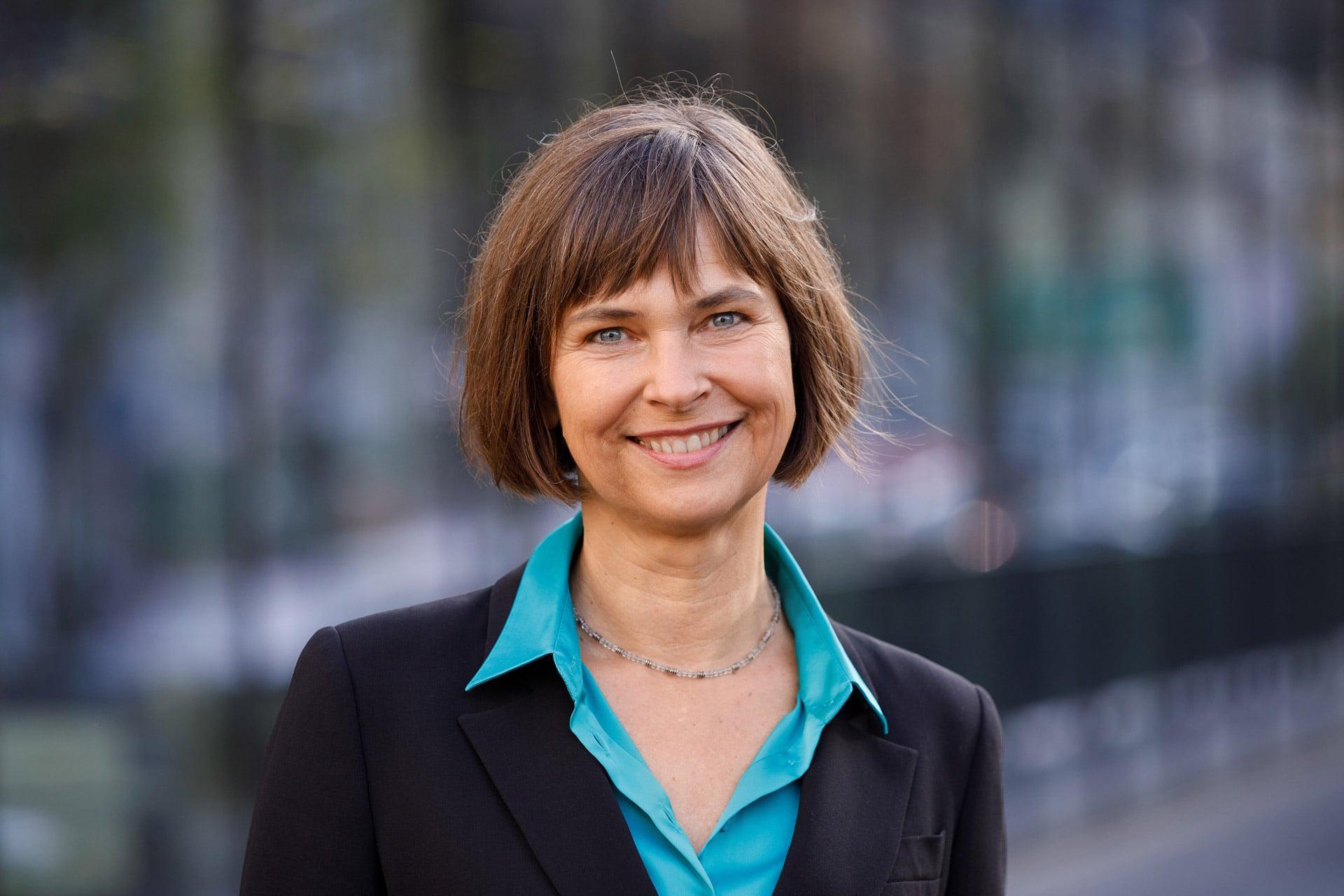 Annette-Hillebrandt-urban-mining-index