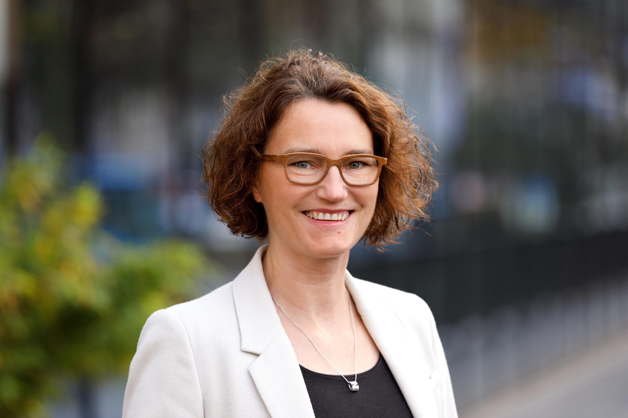 Anja-Rosen-urban-mining-index